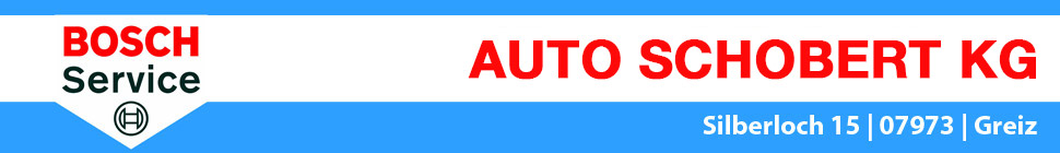 Bosch Service Auto Schobert KG header image 3